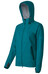 Mammut Ultimate Hoody Women dolphin